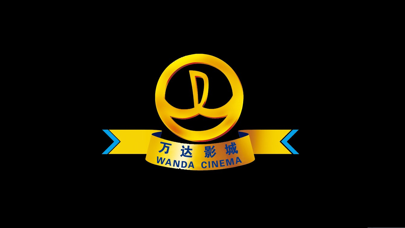 logo logo 标志 设计 图标 1341_756